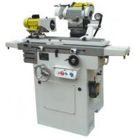 Wholesale Universal drill & tool grinder(MQ-6025A) from china suppliers