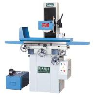 Buy cheap Surface grinder from wholesalers