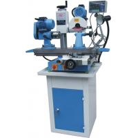Wholesale Universal tool grinderGD-6025Q(Digital read out) from china suppliers