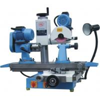 Buy cheap Cylindrical grinder(GD-6025Q) from wholesalers