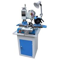 Buy cheap Cutter and tool grinderGD-600F from wholesalers