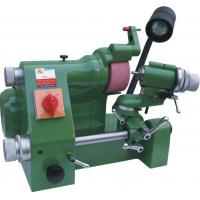 Buy cheap Universal cutter grinder(U2) product