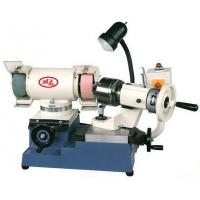 Buy cheap Universal drill and tool grinder(GD-32N) from wholesalers
