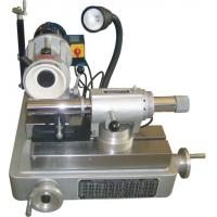 Buy cheap Cutter master(GD-66) from wholesalers