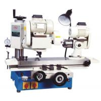 Buy cheap Cylinderical tool grinder(GD-6025W) from wholesalers