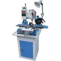 Buy cheap Tool Grinding pictures from wholesalers