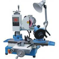 Buy cheap Cutter and tool grinder(GD-600) from wholesalers
