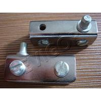 Buy cheap cabinet hinge from wholesalers