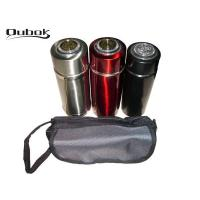 Buy cheap OBK-Z661 Tourmaline energy cup from wholesalers