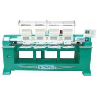 Buy cheap Cap/Tubular/Flat embroidery machine 904 from wholesalers