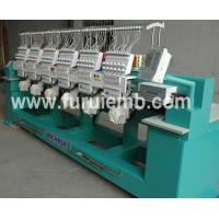 Buy cheap Cap/Tubular/Flat embroidery machine 1206 from wholesalers