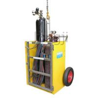 No.:Gas Cylinder Trolle GCN2 Manufactures