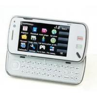 Mobile Phone>>Nokia>>N97C TV