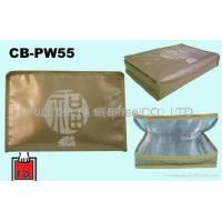 PP woven Cooler Bag for cake Manufactures