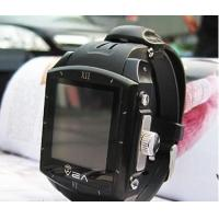watch mobile G2 watch mobile