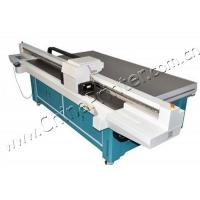 UV Flatbed Digital Printer 2508UV