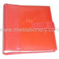 Wholesale Product:Album-100HoldNo:MW-A0014 from china suppliers