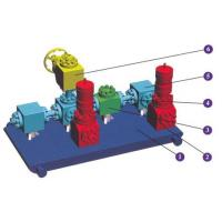 Wholesale test manifold from china suppliers