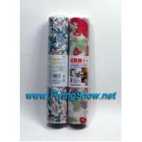 Wholesale Kitchen heet KS001 from china suppliers