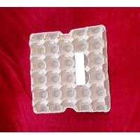 Buy cheap Egg Trays from wholesalers