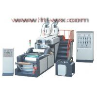 Wholesale preservative film machine from china suppliers