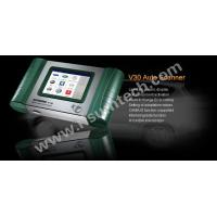Buy cheap Autoboss V30 (update by internet) from wholesalers