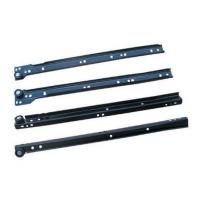 Wholesale Hardware Drawer slider from china suppliers