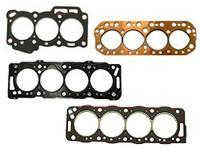 Buy cheap Automobile Gasket from wholesalers