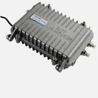 Buy cheap MBS series Bi-directional trunk amplifier from wholesalers