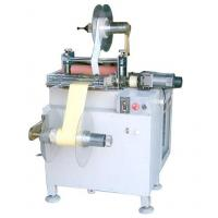 Buy cheap Triple lamination machine from wholesalers