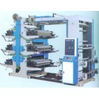 Wholesale YT Series Flexographic Printing Machine3 from china suppliers