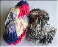 Wholesale Fancy yarn from china suppliers