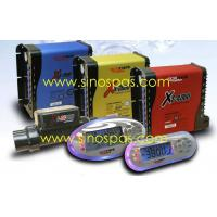 Wholesale Spanet spa controller including spa control panel and spa control box from china suppliers