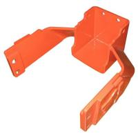 Wholesale lost wax casting bracket from china suppliers