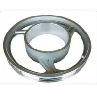 Wholesale stainless steel casting from china suppliers