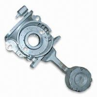 Buy cheap gravity casting product