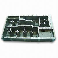 Buy cheap die casting product