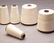 Wholesale Cotton Yarn from china suppliers