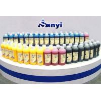 Wholesale Sanyi Ink from china suppliers