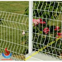 Wholesale Wire Mesh Fencing from china suppliers