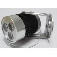 Buy cheap 3*1W LED Projector Light from wholesalers