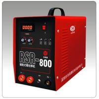 Buy cheap Energy-Storing Stud Welding Machine from wholesalers