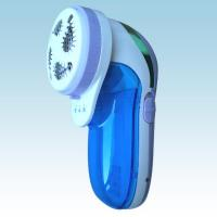 Wholesale Lint shaver(8)  YMJ-218 from china suppliers