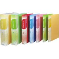 Wholesale ClEAR BOOK BD2010 from china suppliers