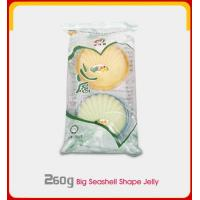 Wholesale 260g Big Seashell Shape Jelly from china suppliers