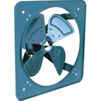 Wholesale Industrial Ventilating Fan from china suppliers