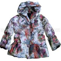 Buy cheap 2010 winter fashion down coat from wholesalers