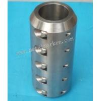 China coupler,stainless steel coupler,connector on sale