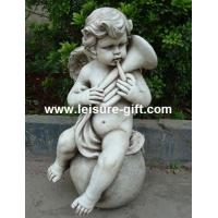 Buy cheap garden statue FO-6339 from wholesalers