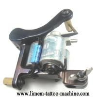 Buy cheap Three Coils Tattoo Machine from wholesalers